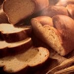 Mliječni kruh