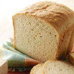 Tost kruh