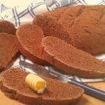 Kakao kruh