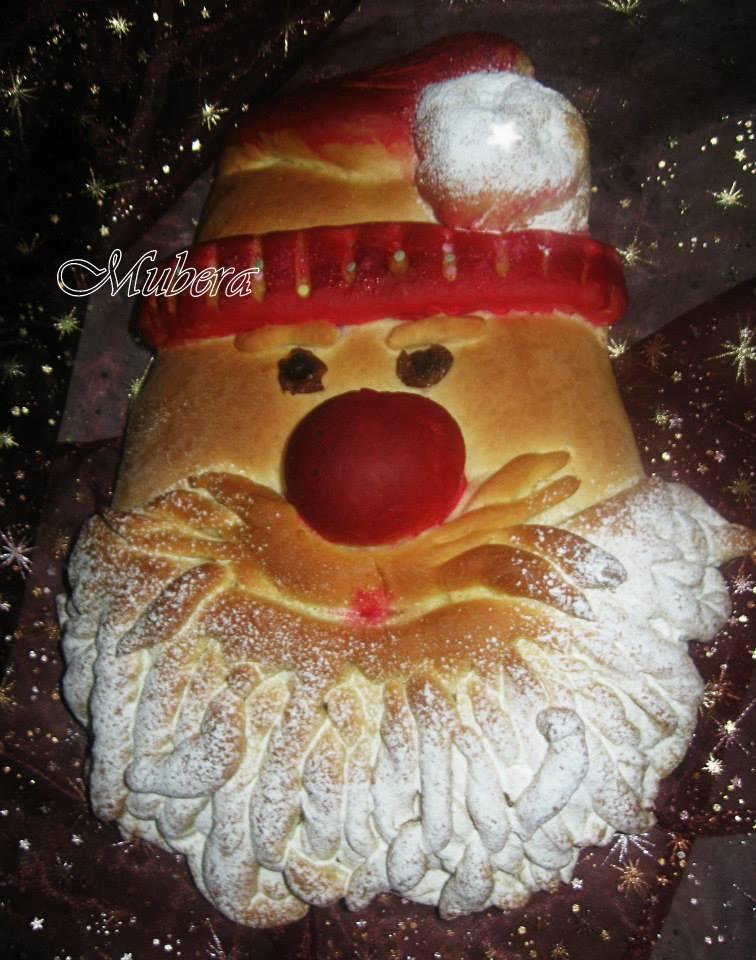 Stižu nam praznici-Deda Mraz