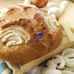 Savojski kruh