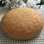 Razeni kruh