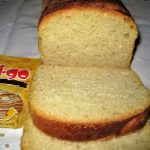 Tost