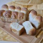 buhtlasti-kruh