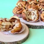 pleteni-cimet-muffini