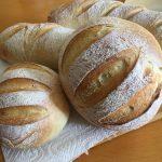 Kruh-peciva