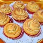 lisnati-muffini