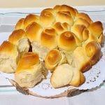 brioš kruh